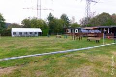 SV-OG-09-interne-Vereinsschau_03_10_2020_0023