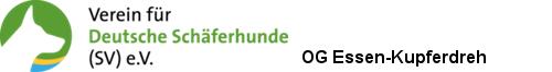 SV OG  Essen-Kupferdreh